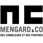 Mengard & CO